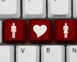 Namoro na Era Digital: Desafios e Oportunidades
